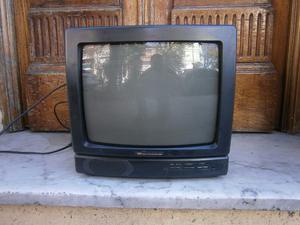 tv 14 White Westinghouse