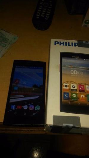 Philips s337 ideal regalo día del padre
