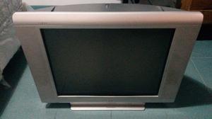 "TV Sanyo 29"" pantalla plana Mod C29LF41"
