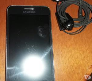 Vendo Celular Samsung Galaxy Core Duo 2