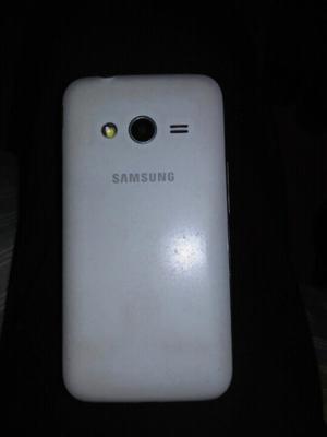 Vendo Samsung ace 4, sin detalles