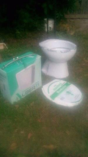 Deposito mochila de inodoro sin tapa posot class for Inodoro con mochila