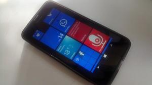 Lumia 920 libre de fabrica