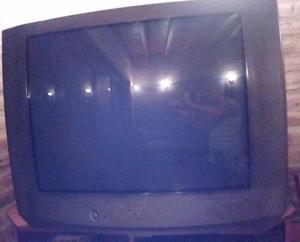 TV PHILIPS 33 PT