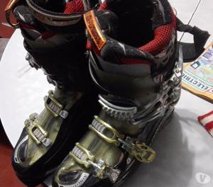 botas para SKY MUY POCO USO, 29.5cm