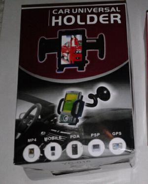 Soporte para Celular GPS MP4