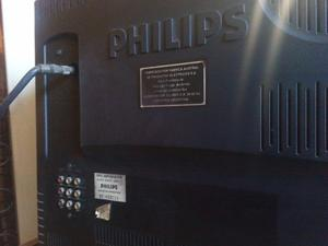 TV Philips 29