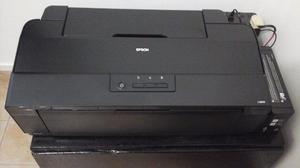Vendo Impresora Epson L A3+