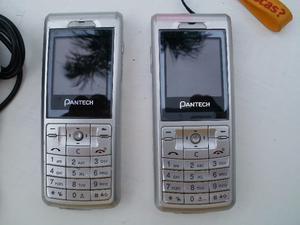celulares liquido yaaaa