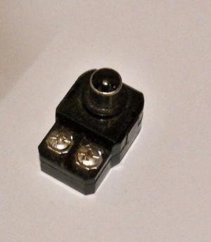 Adaptador De Impedancia De 300 A 75 Ohms Con Pin Grueso
