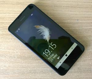Nokia Lumia G lte Personal