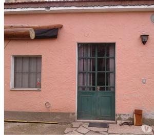 Lote 6 ventanas balancin x c manija para posot class for Puertas y ventanas de hierro antiguas