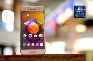 Samsung J5 Prime Rosario,Santa Fe,Samsung Galaxy