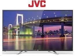 Tv Led Jvc 50 Lt50da 960 Smart Tv Full Hd Wifi Usb Hdmix3