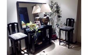 en FLORESTA compro - vendo y permuto muebles