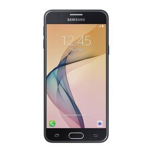 Celular Samsung Galaxy J5 Prime Quad Core 4g 16gb Liberado