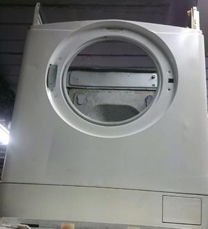 Gabinete de lavarropas Drean Excellent 166 o Patriot