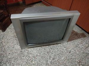 tv de 29 pulgadas