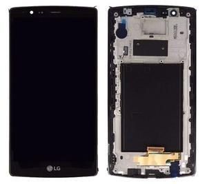 Lcd display lg g4 h810 h815