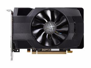 Placa De Video Radeon Xfx Rxgb Ddr5