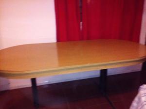 $ Vendo mesa