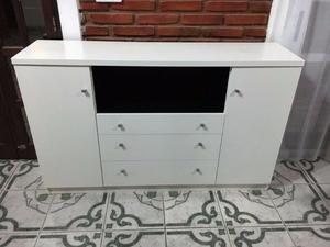 Venta de muebles por mudanza