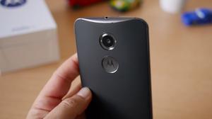 Motorola X2 Nuevo