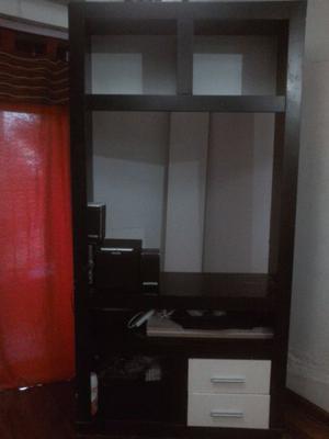 Mueble para tele perfecto estado