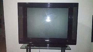 "TV PHILIPS ""29 ULTRA SLIM"