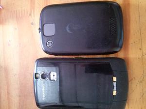 Vendo 2 telefonos