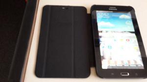 tablet/telefono Samsung galaxy 7 pulgadas 3g