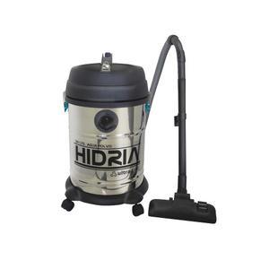 Aspiradora Ultracomb As Hidria  Watts