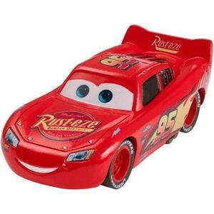 Ddisney/pixar Cars 3 Rayo Mcqueen