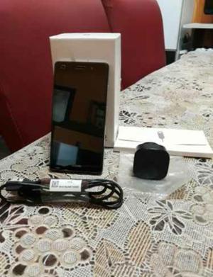 Vendo Huawei P8 Lite P/personal En Caja Igual A Nuevo