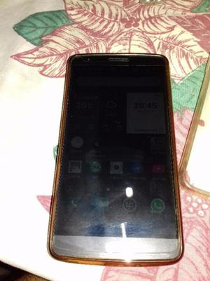 Vendo LG G3 STYLUS en excelente estado pantalla de 5.5 y
