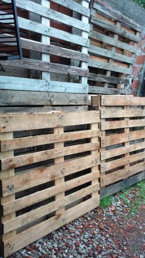 Camas tarimas posot class - Tarimas de madera usadas ...