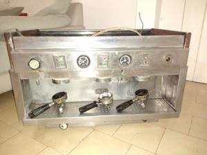 Cafetera Industrial Rílo (a Restaurar O Repuesto)