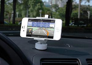 Holder de GPS/Celular