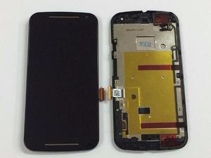Modulo Pantalla Motorola Moto G 1º Generacion Display