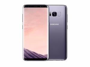 Samsung S8 y S8 PLUS Nuevos Local al publico