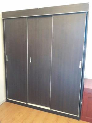 Vendo mueble zapatero p 27 pares posot class for Vendo muebles zapateros
