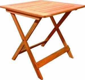 Mesas para bar madera x c rdoba posot class for Vendo bar de madera
