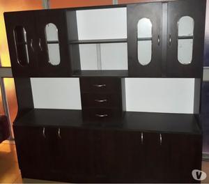 Vendo modular para cocina nuevo!