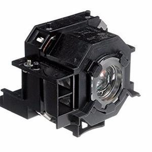 Lámpara Proyector Epson  Ex90 X68 Elplp42