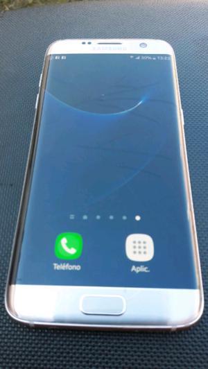 Samsung Galaxy s7 edge liberado de fabrica 32gb