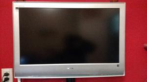 Venta Lcd Sony Bravia 32 pulgadas.