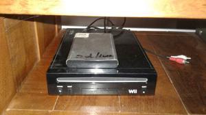 Wii Usada Chipeada