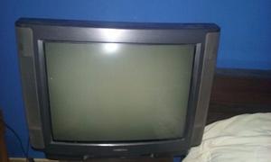 televisor 29 pulgadas marca goldstar
