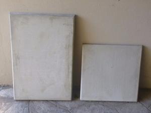 Baldosones De Cemento Of Baldosones Cemento Liso Biselados Ideal Posot Class
