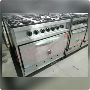 cocinas antiguas posot class